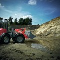 wheel-loaders-ar-105-e-atlas-weycor(2)