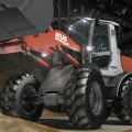 wheel-loaders-ar-95-e-atlas-weycor(2)