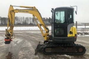 new-holland-e40-2-c,dedd33fc