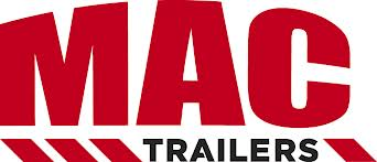 Mc Cauley Trailers [2]