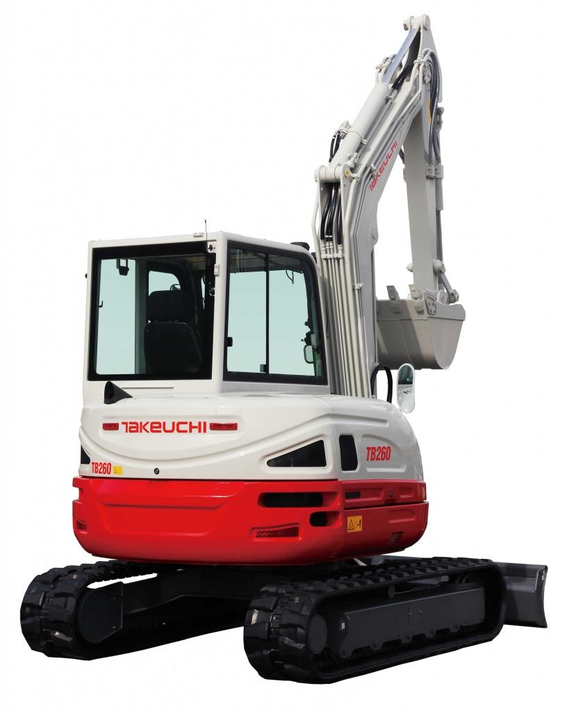 takeuchi-tb-260