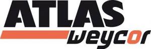 atlas weycor